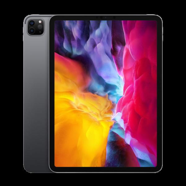 "noleggio Apple iPad Pro 11"""