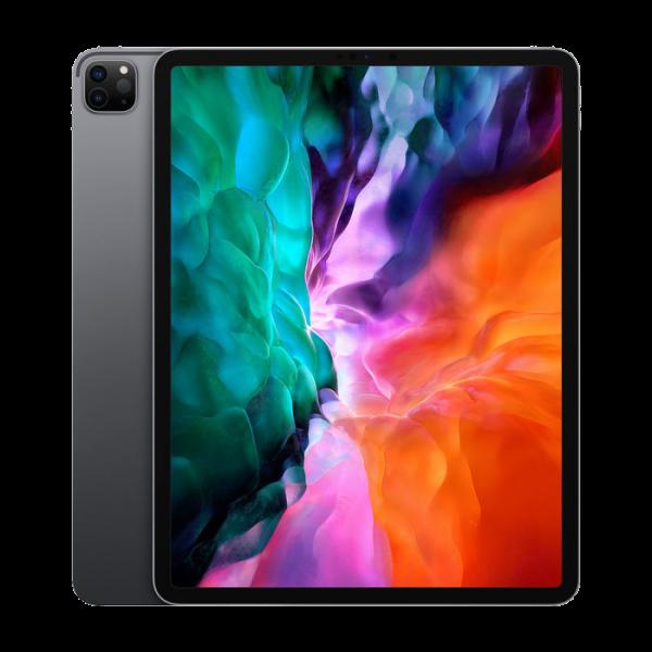 noleggio Apple iPad Pro