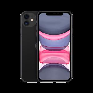 Noleggio Iphone 11