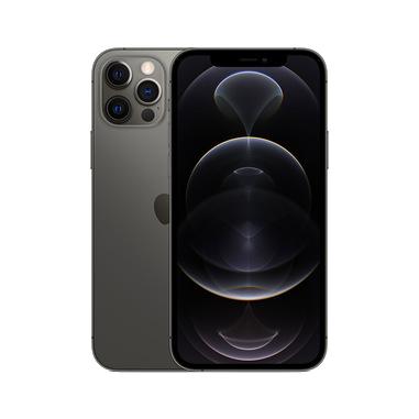 Noleggio Iphone 12 Pro